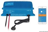 Victron Energy Bluesmart IP67 charger - 12A/24V
