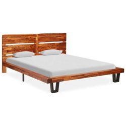 Beds-image