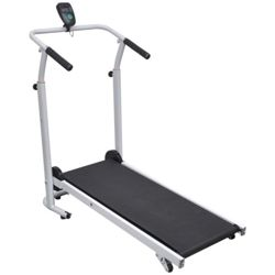 Pricehunter.co.uk - Price comparison & product search. Product image for  treadmill best