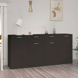 Sideboards & Chest of Drawers-image