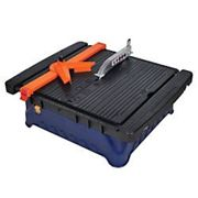 Vitrex Power Max Tile Saw 560W 240V