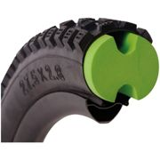 Vittoria Air-Liner Tubeless MTB Tyre Insert - Extra Large 2.7/4.0 Inch