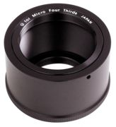 Vixen Micro Four Thirds T-Ring