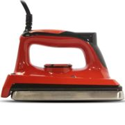 VOLA Fer A Farter - Waxing iron - Red/Black - size Unique