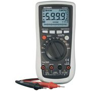 Voltcraft VC-850 Digital Multimeter