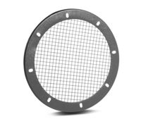 Vortice MPC RP Inline fan protective grille 400