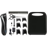 Wahl Lithium Pro LED 1910.0467 Hair Clipper