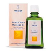 Weleda-Stretch-Mark-Massage-Oil-100ml-Best-before-date-is-31st-August-2019