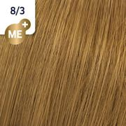 Wella Koleston Perfect Me+ Rich Naturals - 44046