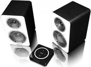 Pricehunter.co.uk - Price comparison & product search. Product image for  wharfedale diamond speakers