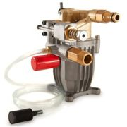 Wilks-USA Petrol Pressure Washer Pump for 6.5Hp to 8.5Hp Engine