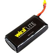 Wiral Battery for LITE Cable Cam
