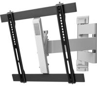 "WM6452 Full Motion 32 - 65"" TV Bracket"