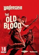 Wolfenstein: The Old Blood - Standalone Add-On [PC Download]