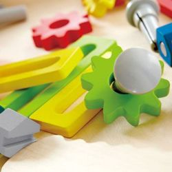 Toy Tools-image