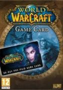 World of Warcraft 60 Day Pre-paid Game Card PC/Mac - Instant Download