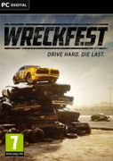 Wreckfest [PC Download]
