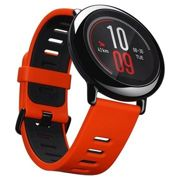 Xiaomi Amazfit Pace Sports Smartwatch - IP67 - Red