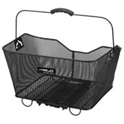 Xlc Luggage Carrier One Size