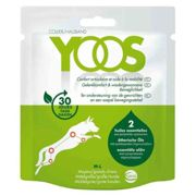 Yoos Joint Comfort and Mobility Collar (70cm) size m/l dog >10kg