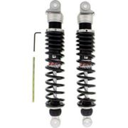 YSS Shock Absorber with ABE adjustable