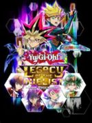 Yu-Gi-Oh! Legacy of the Duelist : Link Evolution (PC) - Steam Key - EUROPE