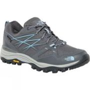 Zinc Grey/Airy Blue The North Face 3 Women's Hedgehog Fastpack Gore-Tex