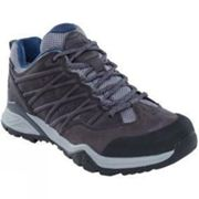The North Face Mens Hedge Hike II Mid Gore-Tex Shoes