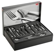 Zwilling Flatware > Zwilling - Mayfield