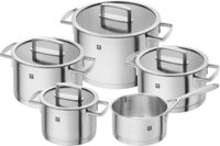 Zwilling > Zwilling - Cookware > Zwilling - Prime > Zwilling Prime - Sets